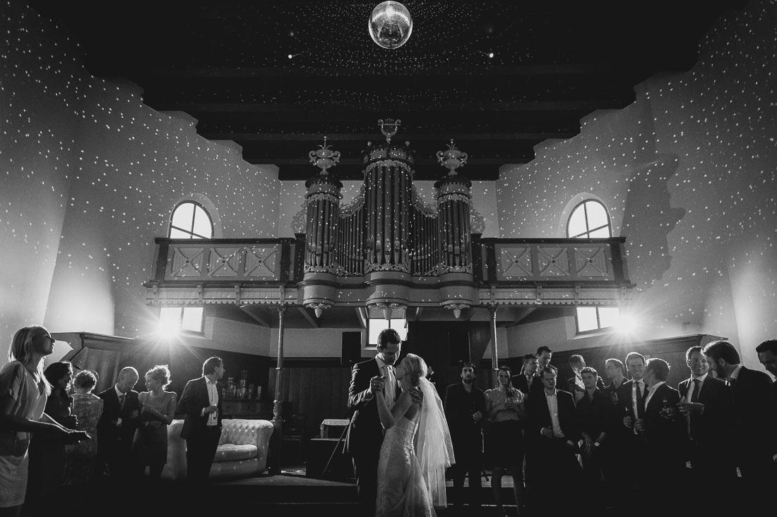 bruidsfotografie_de_amshoff-32