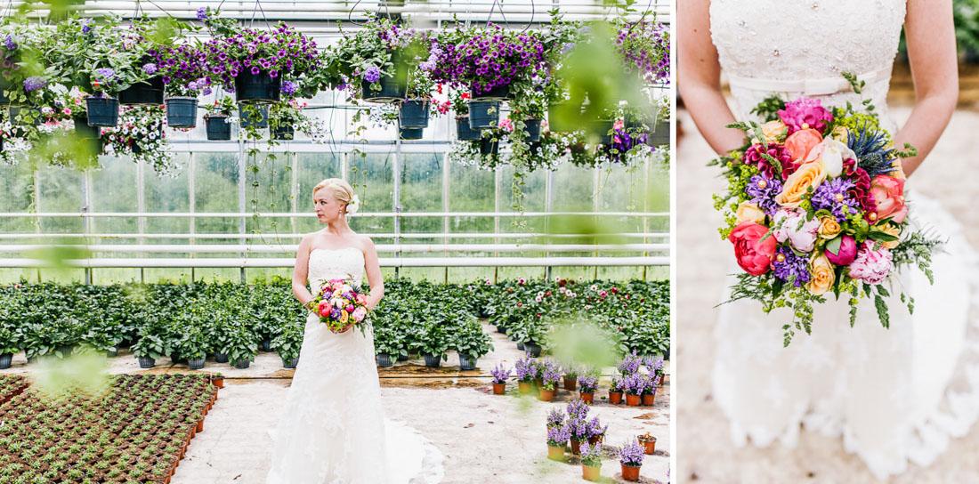 bruidsfotografie_de_amshoff-9