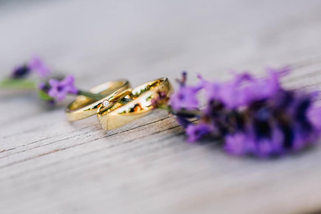 bruidsfotografie_kampen_ijsselmuiden-1