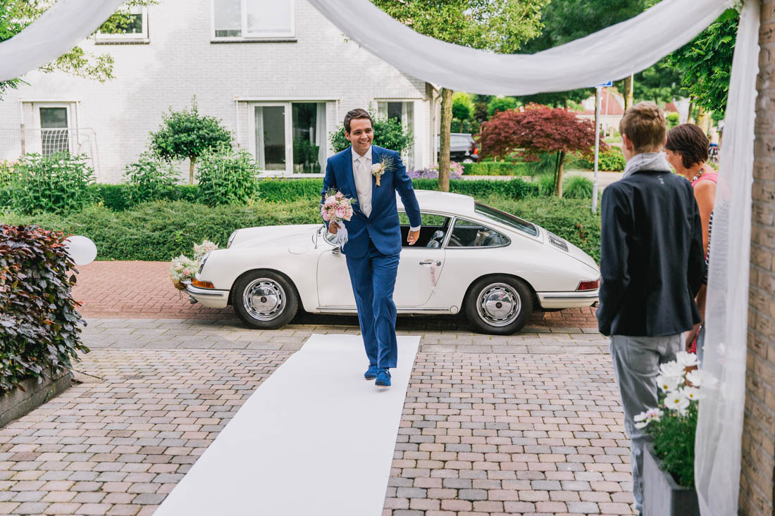 bruidsfotografie_kampen_ijsselmuiden-10