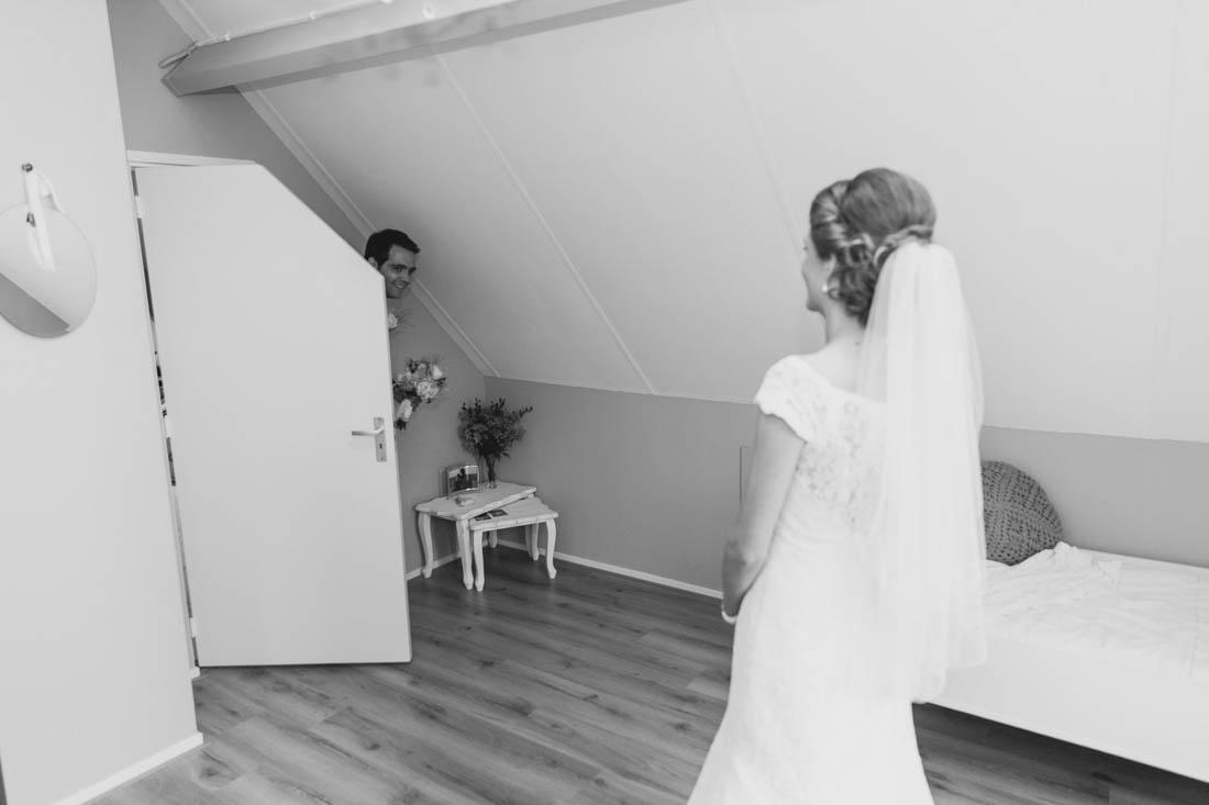 bruidsfotografie_kampen_ijsselmuiden-11