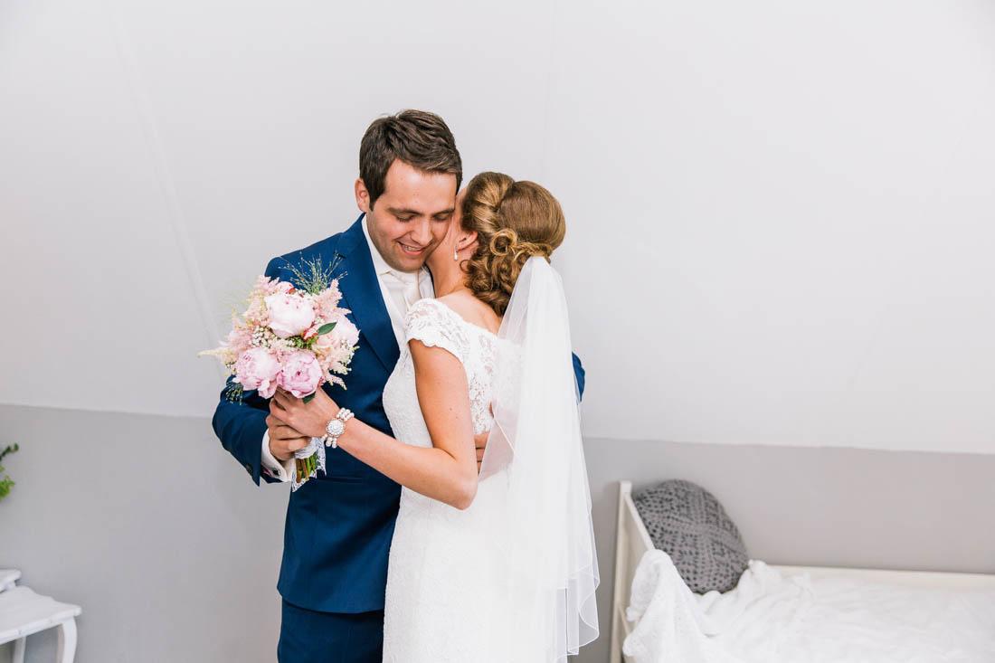 bruidsfotografie_kampen_ijsselmuiden-12