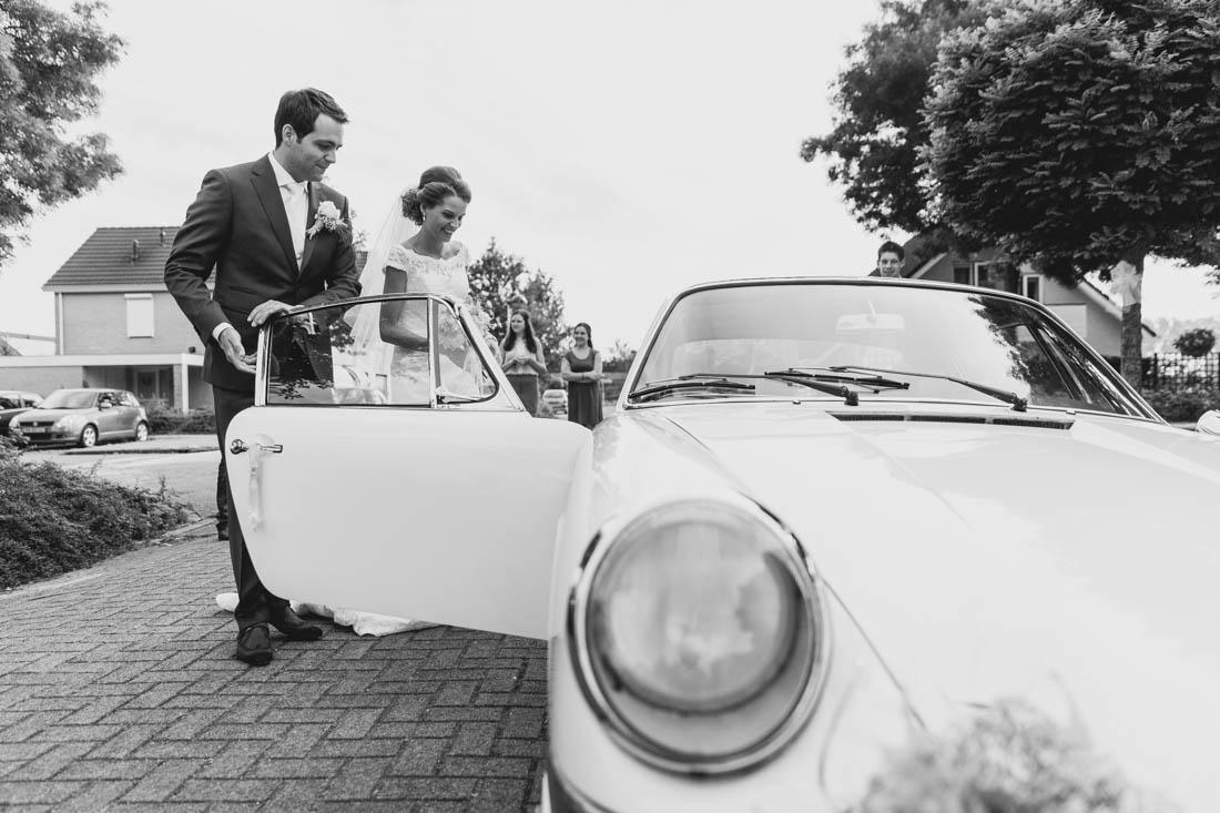 bruidsfotografie_kampen_ijsselmuiden-13