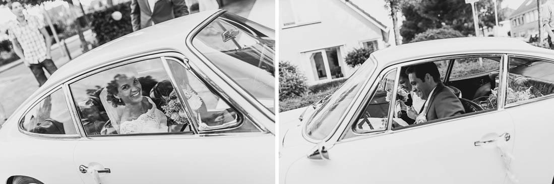 bruidsfotografie_kampen_ijsselmuiden-14