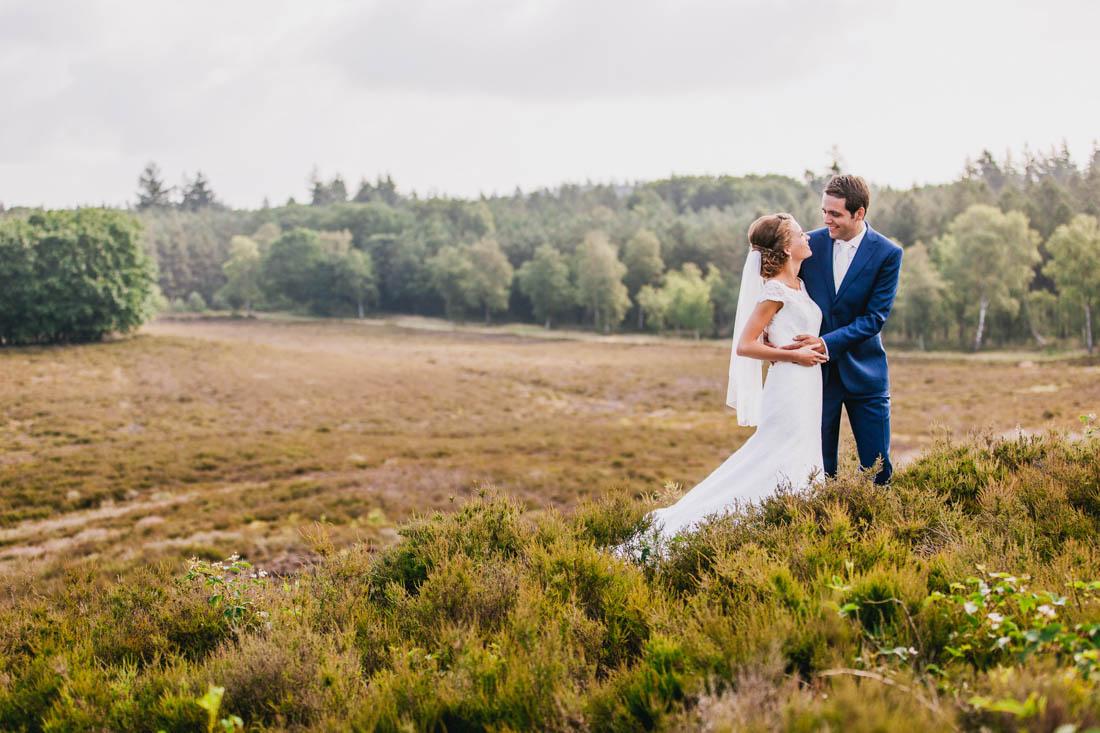 bruidsfotografie_kampen_ijsselmuiden-15