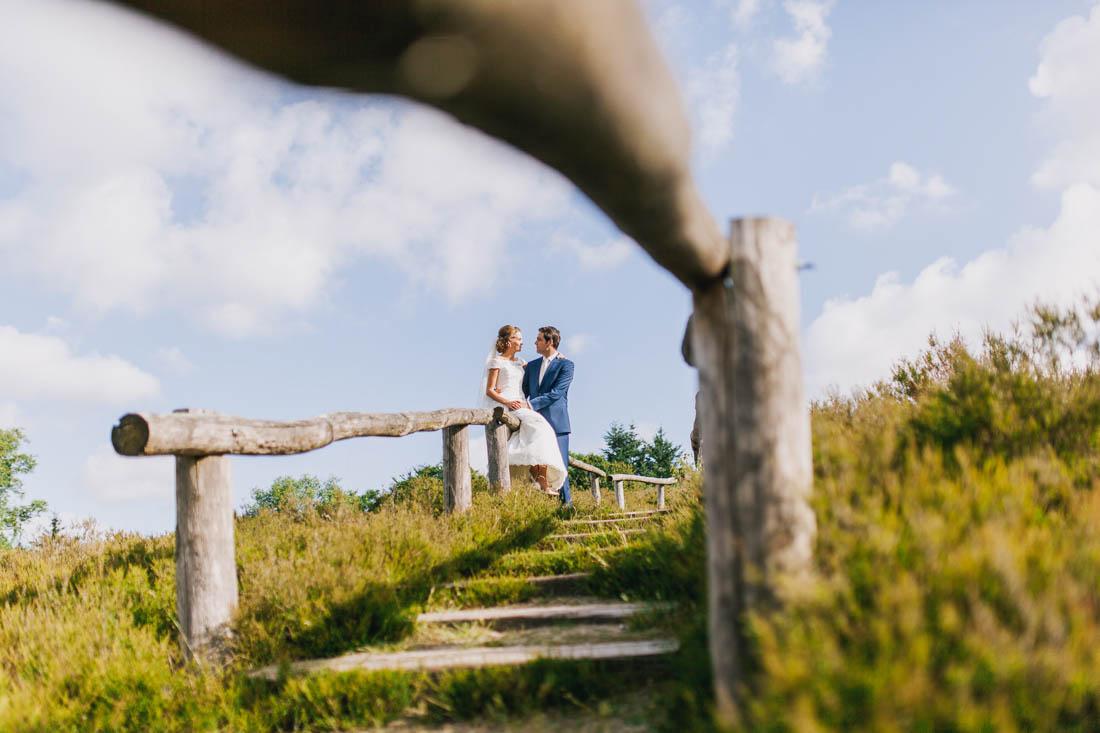 bruidsfotografie_kampen_ijsselmuiden-17