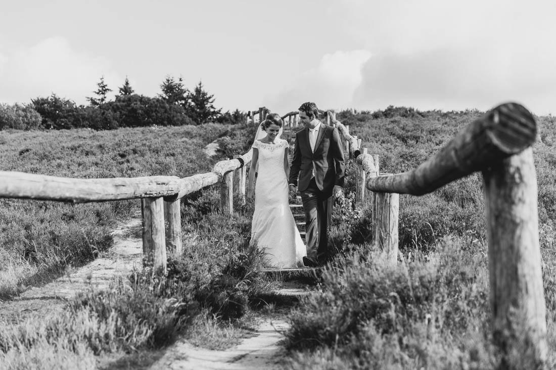 bruidsfotografie_kampen_ijsselmuiden-18
