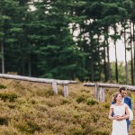 bruidsfotografie_kampen_ijsselmuiden-19