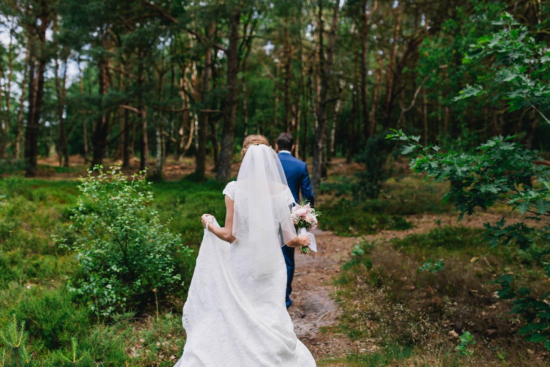 bruidsfotografie_kampen_ijsselmuiden-20