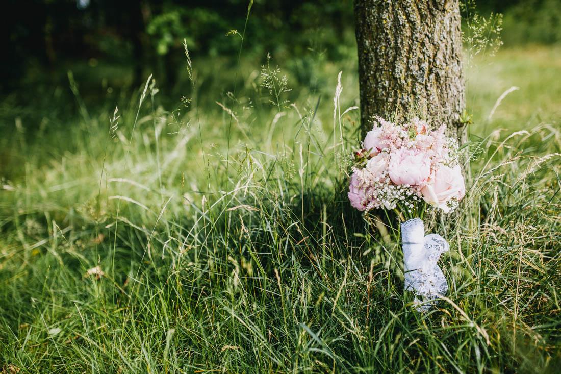 bruidsfotografie_kampen_ijsselmuiden-21