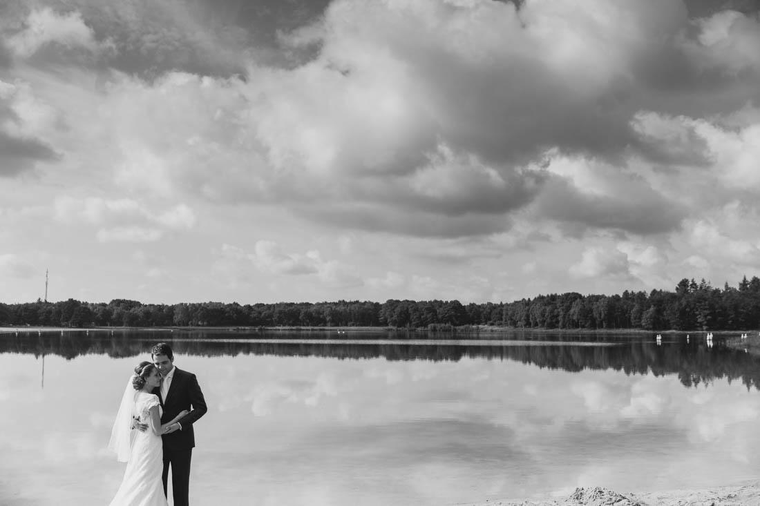 bruidsfotografie_kampen_ijsselmuiden-23