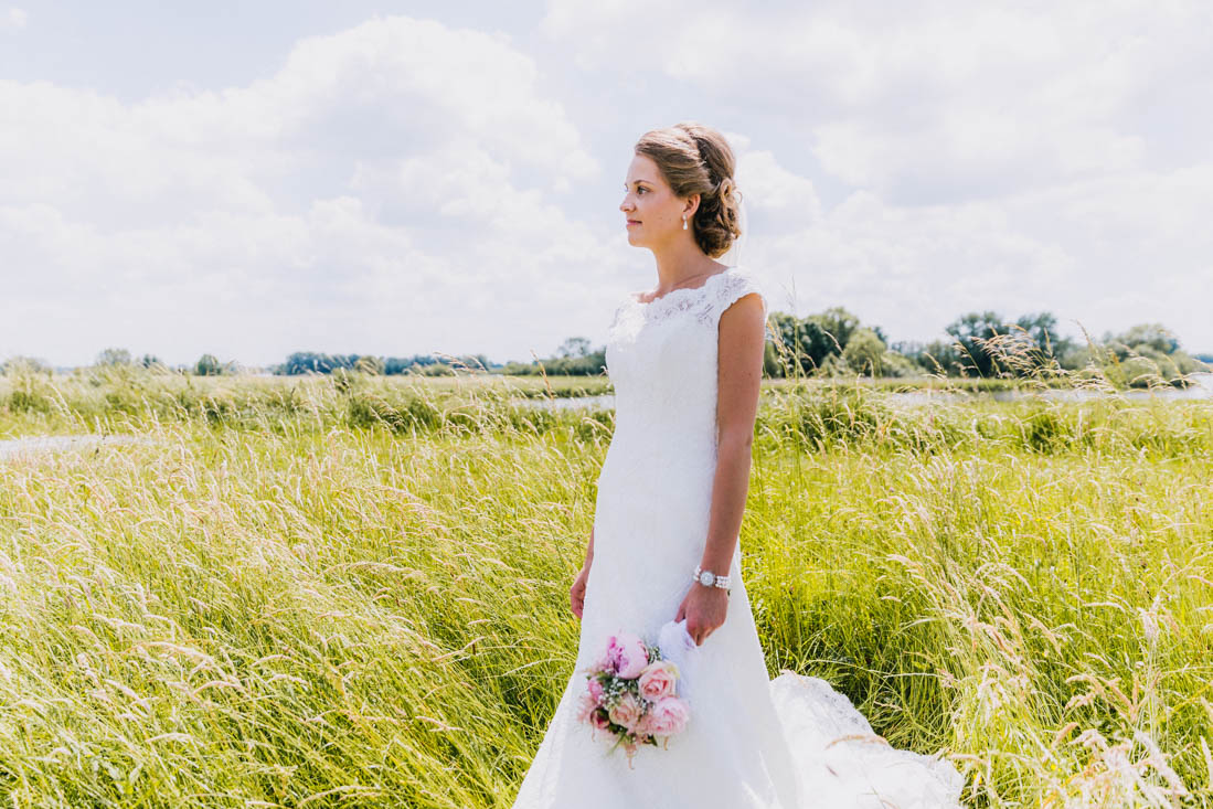 bruidsfotografie_kampen_ijsselmuiden-24