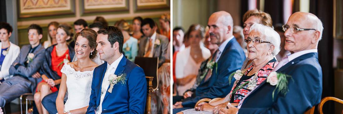 bruidsfotografie_kampen_ijsselmuiden-32