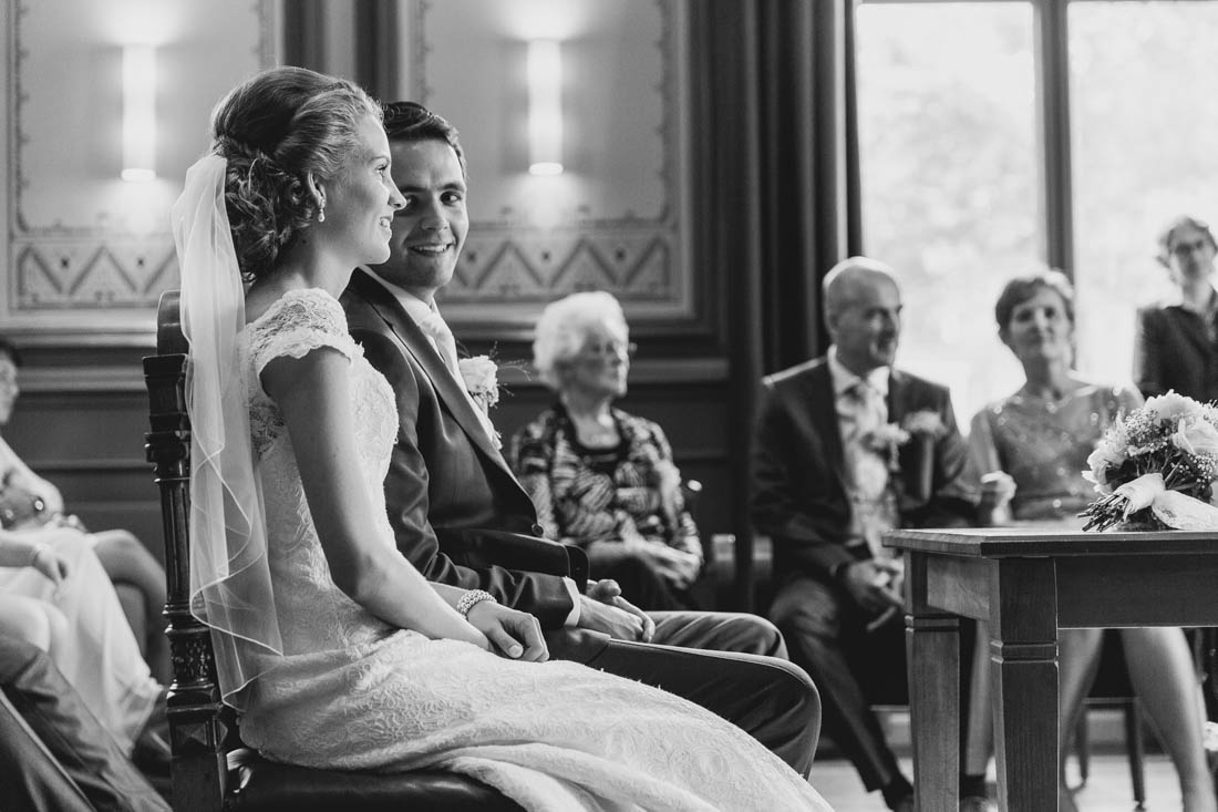 bruidsfotografie_kampen_ijsselmuiden-33