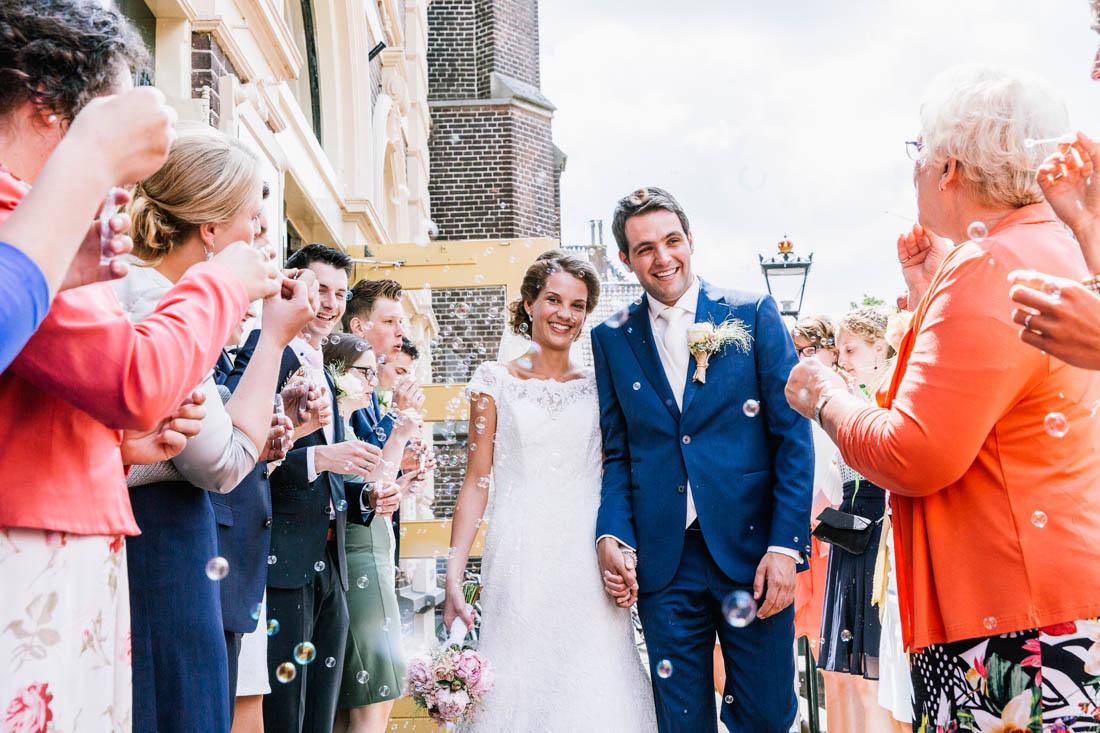 bruidsfotografie_kampen_ijsselmuiden-35