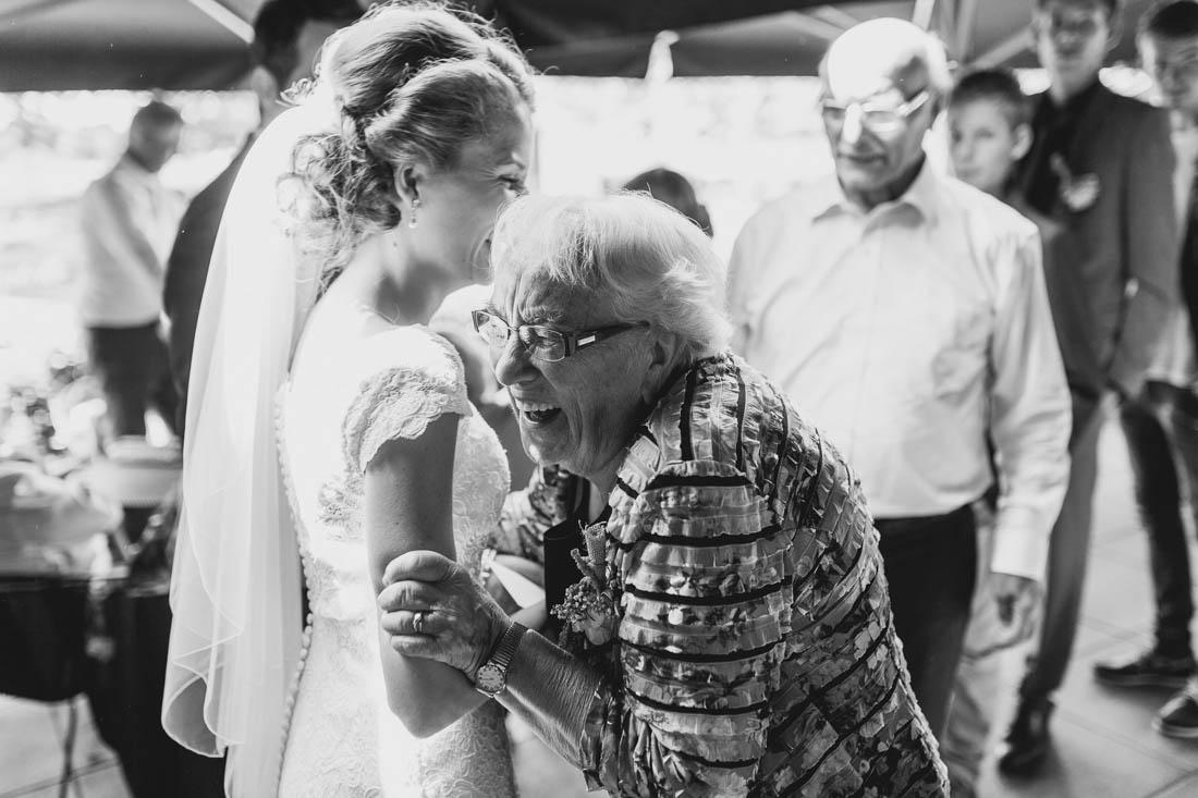bruidsfotografie_kampen_ijsselmuiden-36