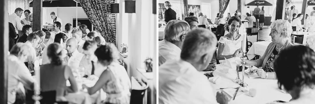 bruidsfotografie_kampen_ijsselmuiden-40