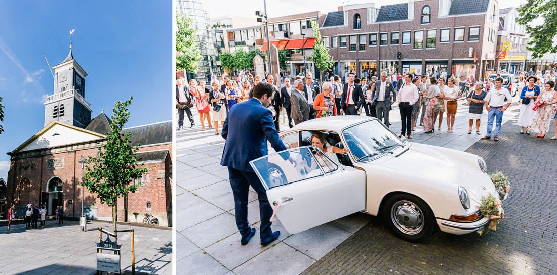 bruidsfotografie_kampen_ijsselmuiden-41