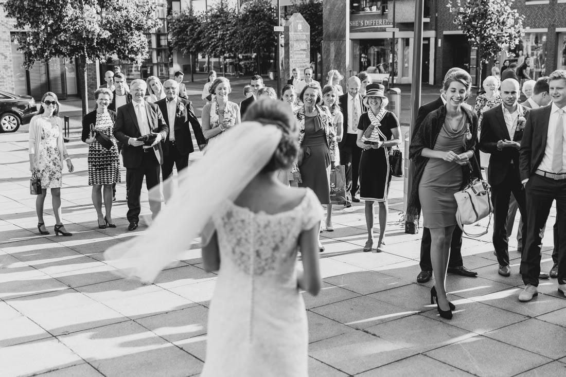 bruidsfotografie_kampen_ijsselmuiden-42