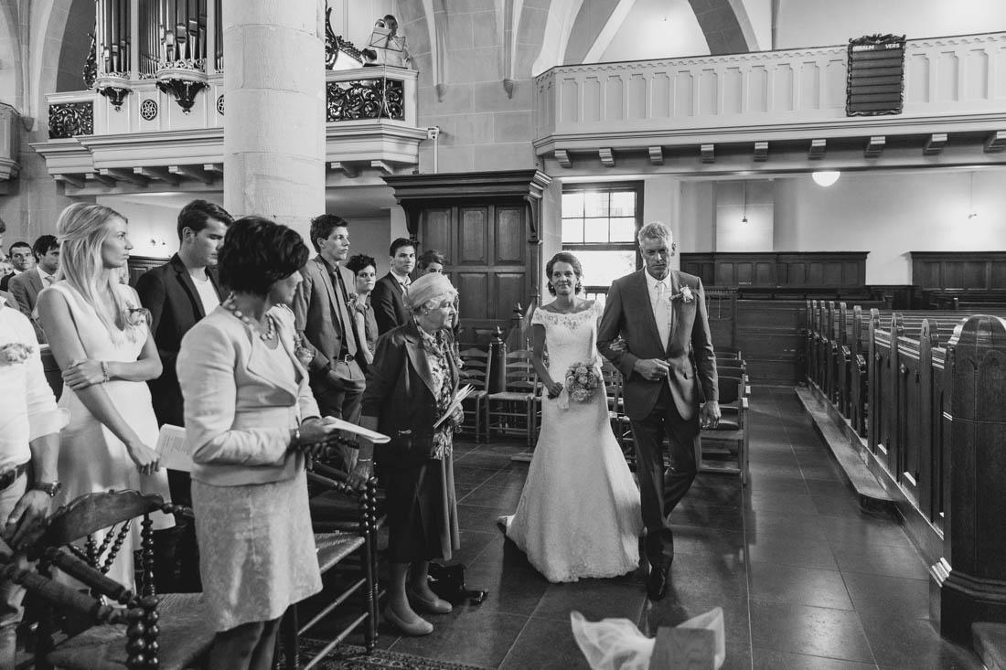 bruidsfotografie_kampen_ijsselmuiden-44