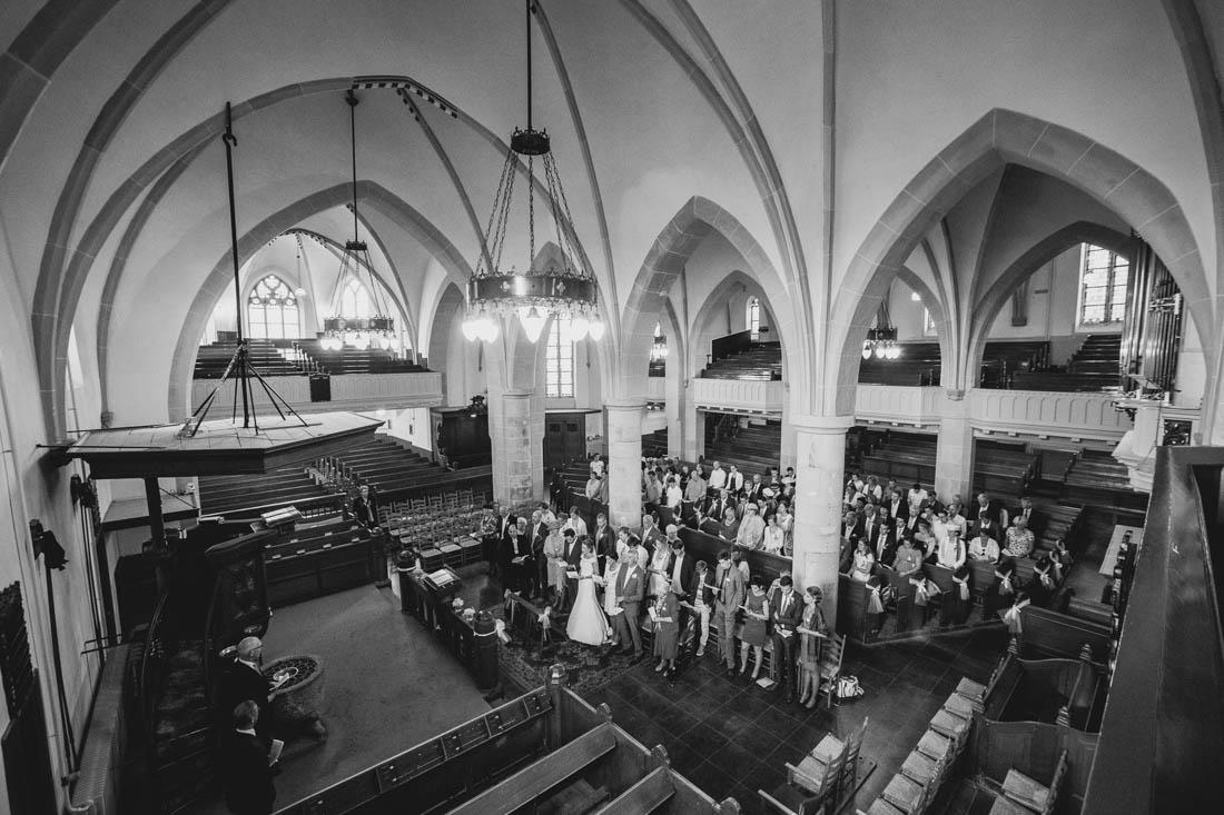 bruidsfotografie_kampen_ijsselmuiden-46