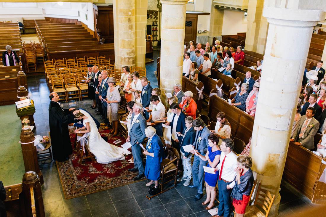 bruidsfotografie_kampen_ijsselmuiden-47