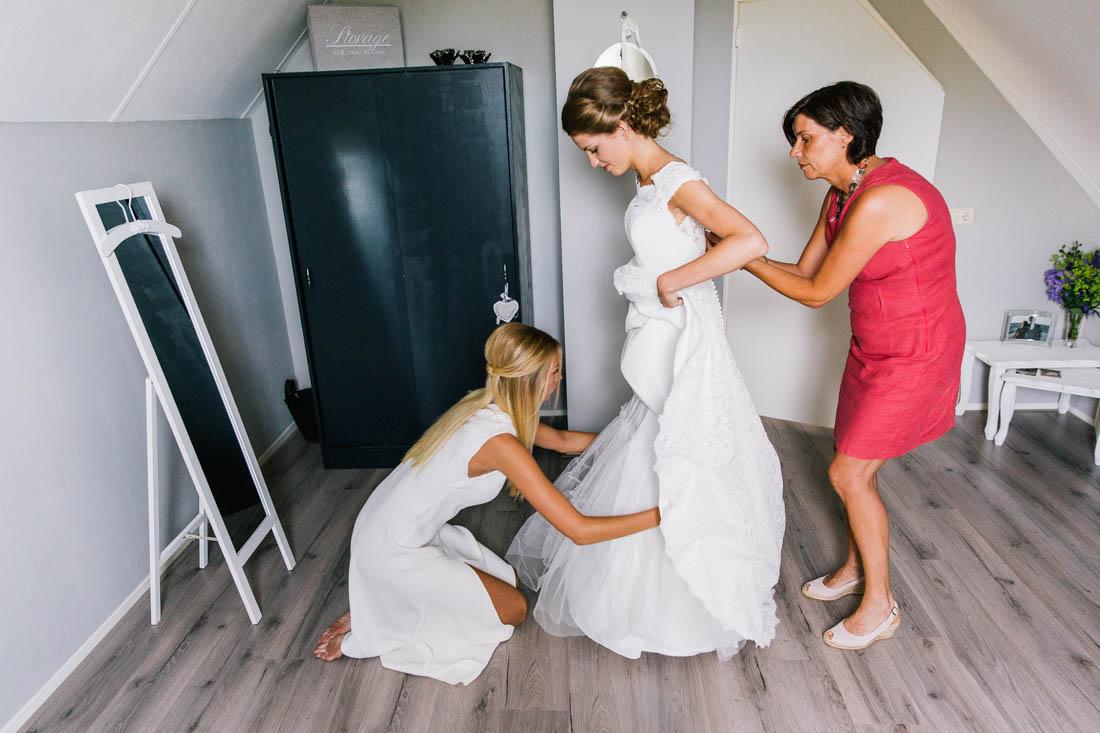 bruidsfotografie_kampen_ijsselmuiden-5