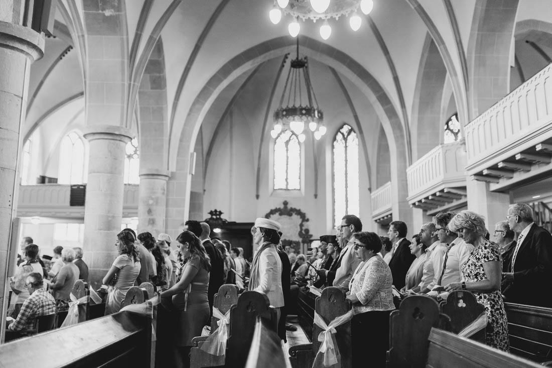 bruidsfotografie_kampen_ijsselmuiden-50