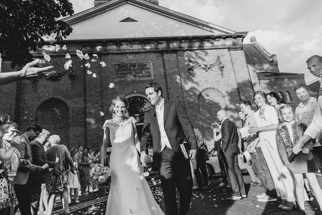 bruidsfotografie_kampen_ijsselmuiden-51