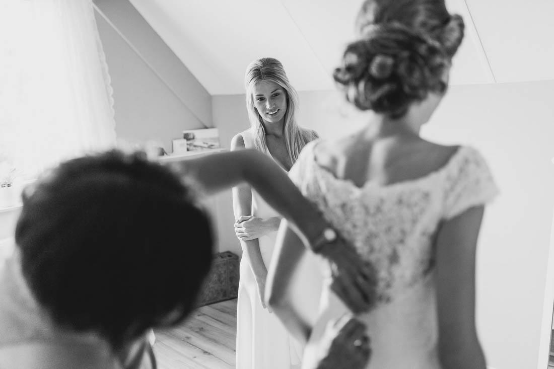 bruidsfotografie_kampen_ijsselmuiden-6