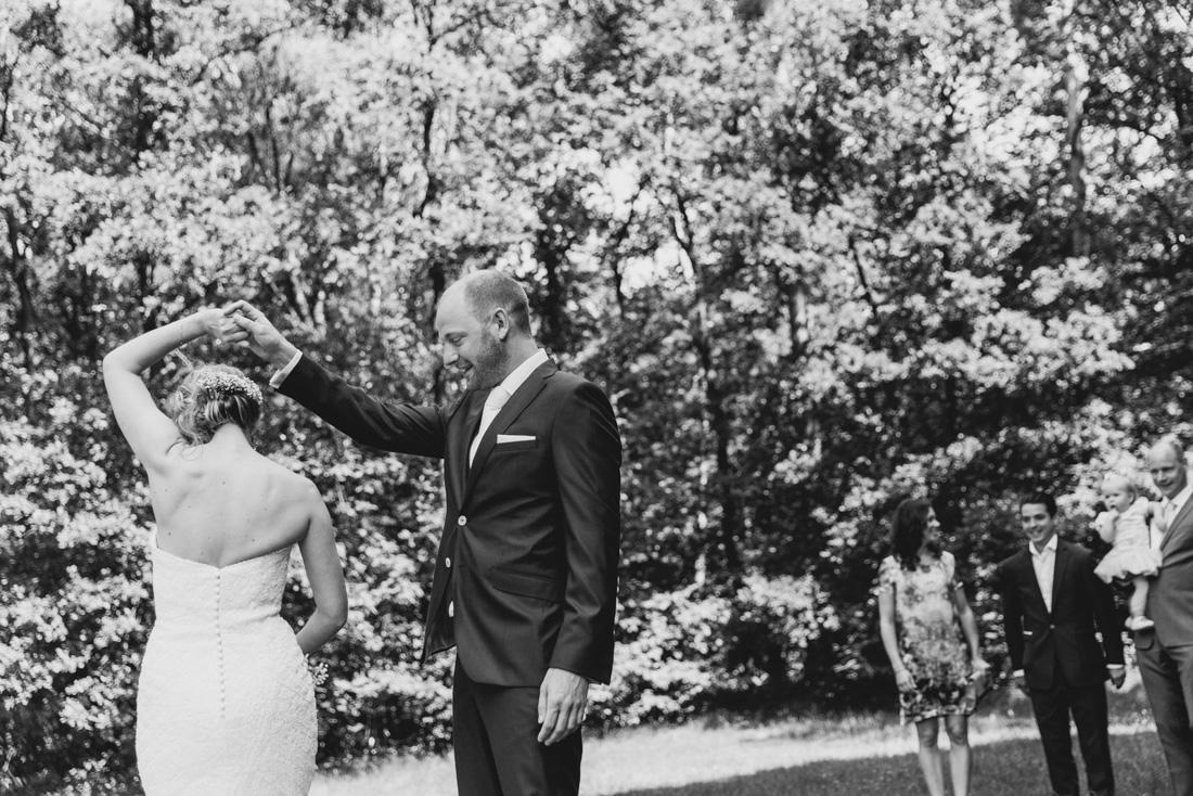 bruidsfotografie_woeste_hoeve-14