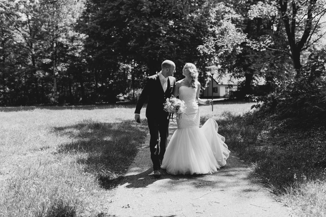 bruidsfotografie_woeste_hoeve-15
