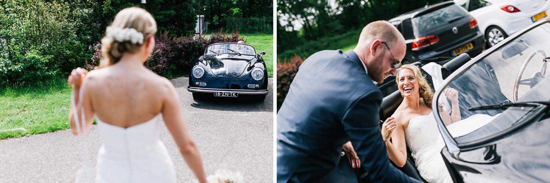 bruidsfotografie_woeste_hoeve-16