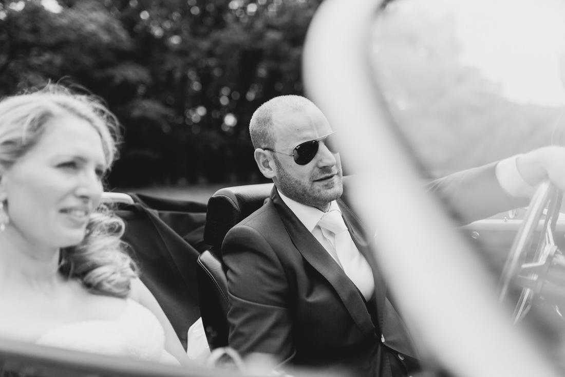 bruidsfotografie_woeste_hoeve-17
