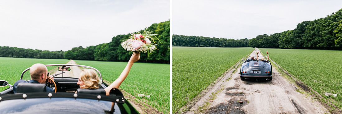 bruidsfotografie_woeste_hoeve-18