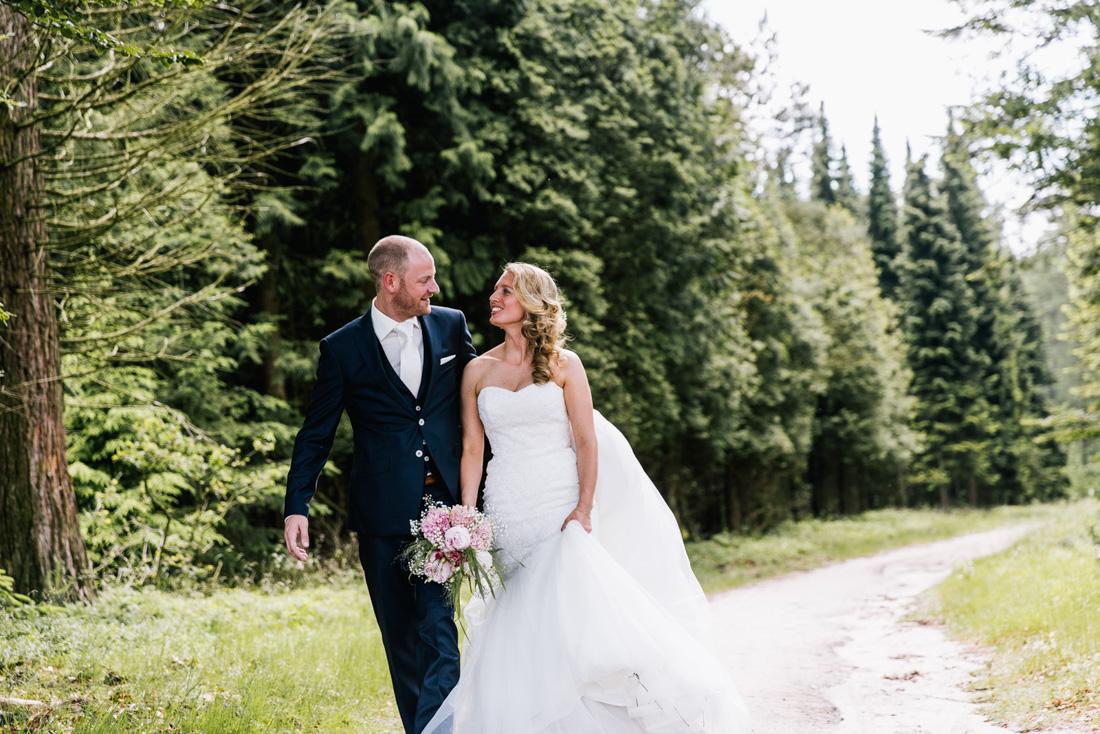 bruidsfotografie_woeste_hoeve-19