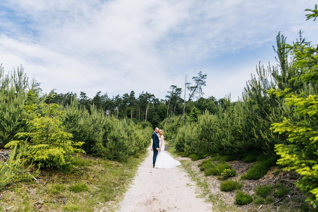 bruidsfotografie_woeste_hoeve-21
