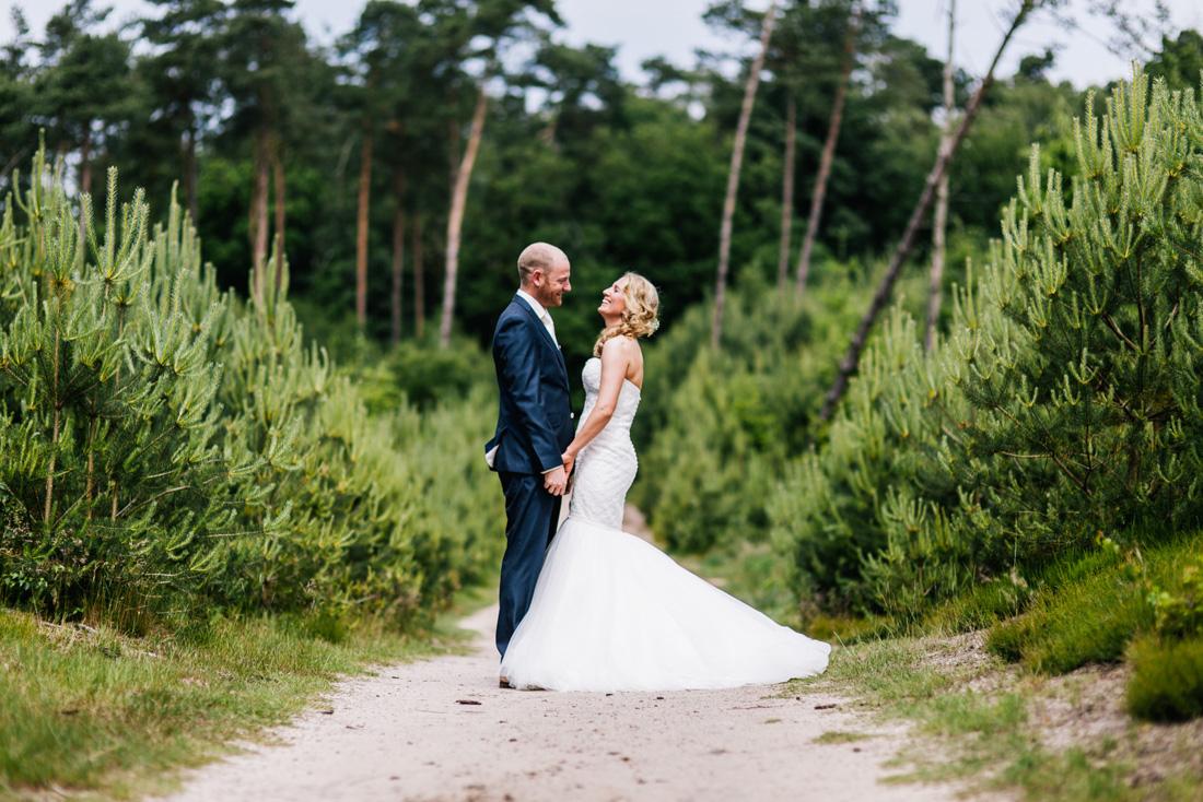 bruidsfotografie_woeste_hoeve-22
