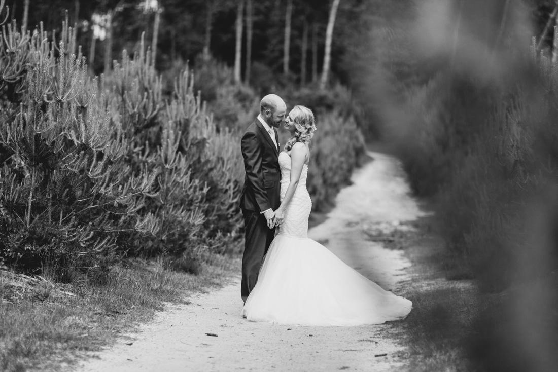 bruidsfotografie_woeste_hoeve-23