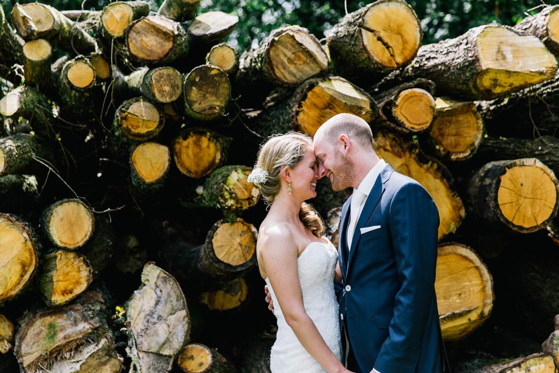 bruidsfotografie_woeste_hoeve-24