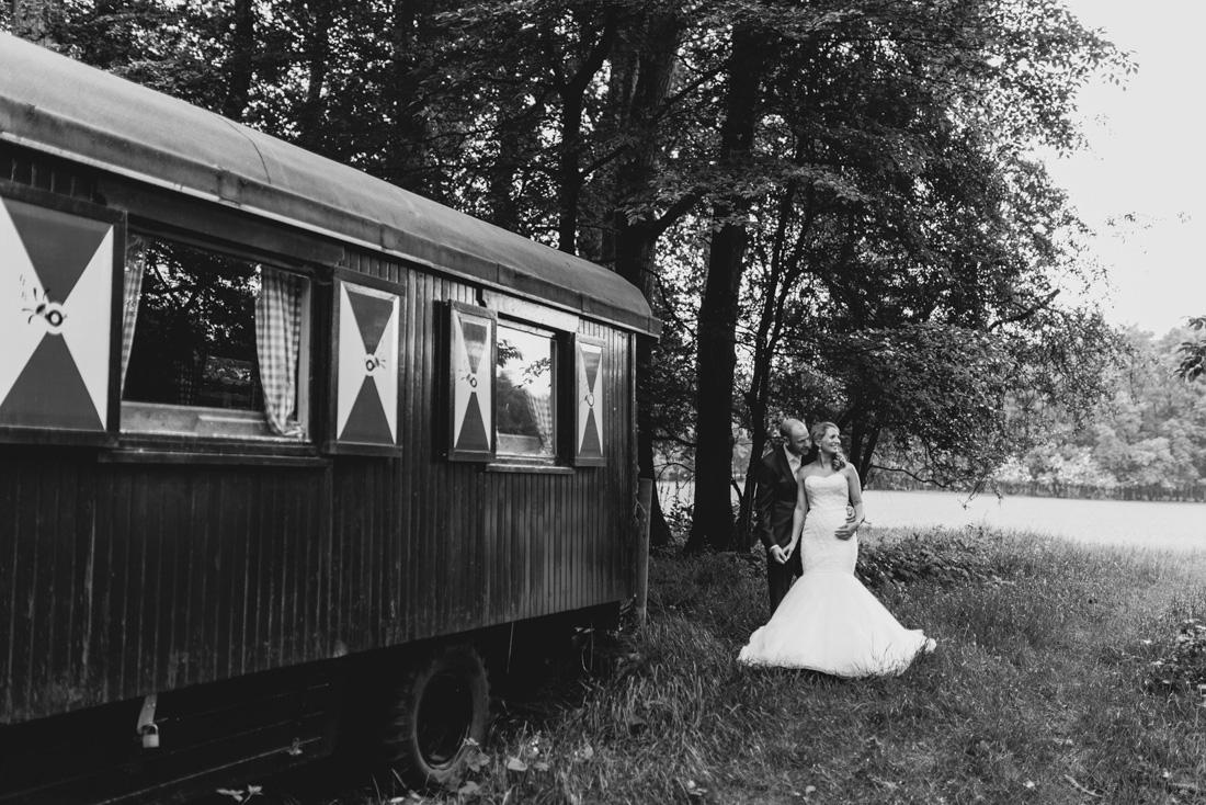 bruidsfotografie_woeste_hoeve-25