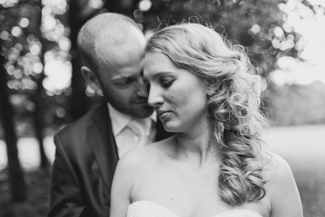 bruidsfotografie_woeste_hoeve-26