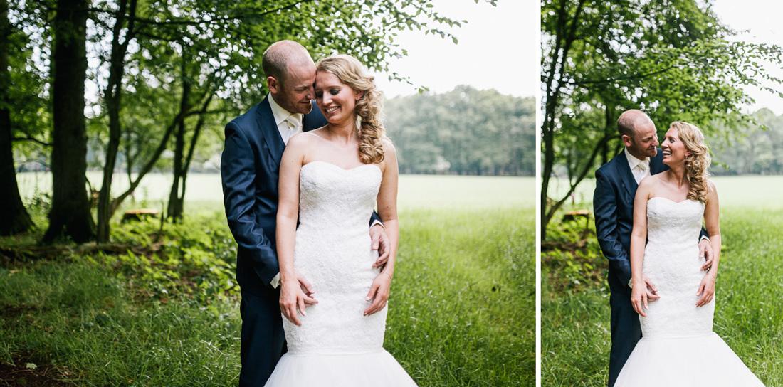 bruidsfotografie_woeste_hoeve-27