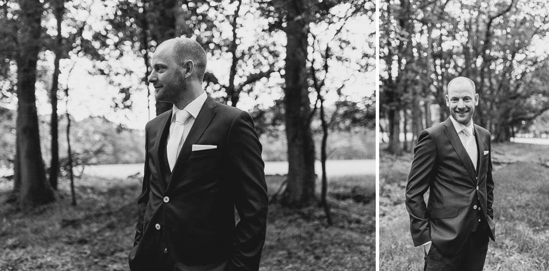 bruidsfotografie_woeste_hoeve-28