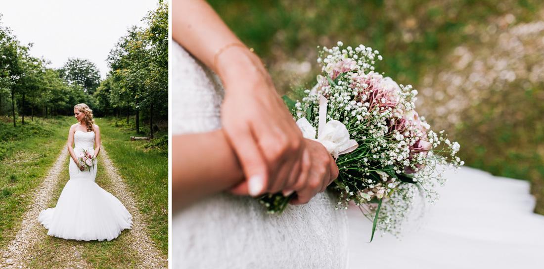 bruidsfotografie_woeste_hoeve-29