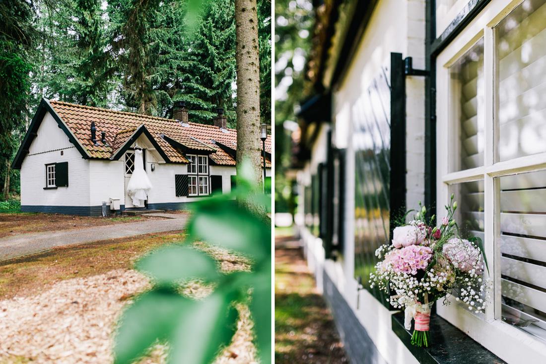 bruidsfotografie_woeste_hoeve-3