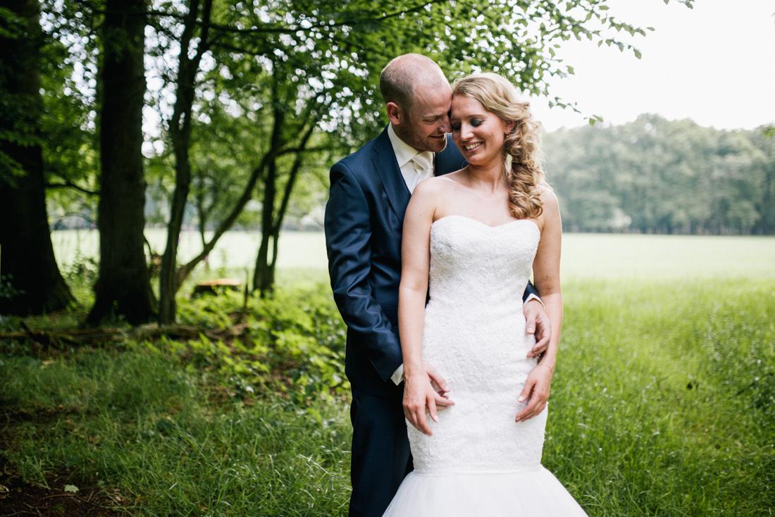 bruidsfotografie_woeste_hoeve-30