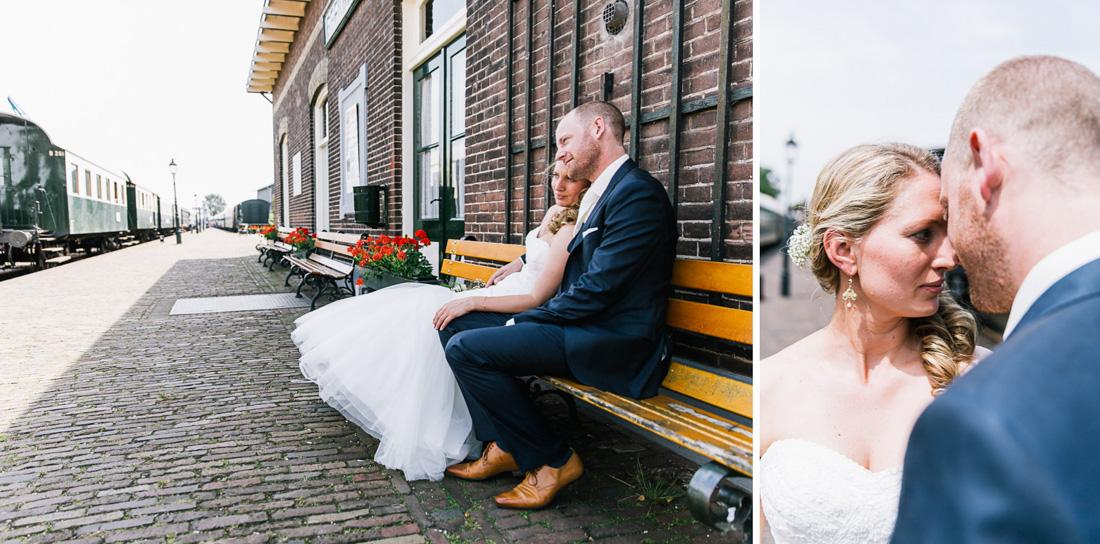 bruidsfotografie_woeste_hoeve-33