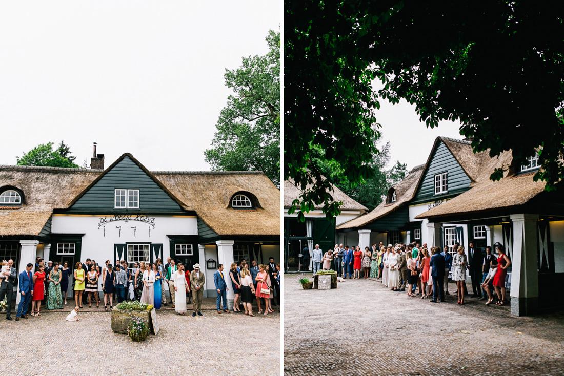 bruidsfotografie_woeste_hoeve-36