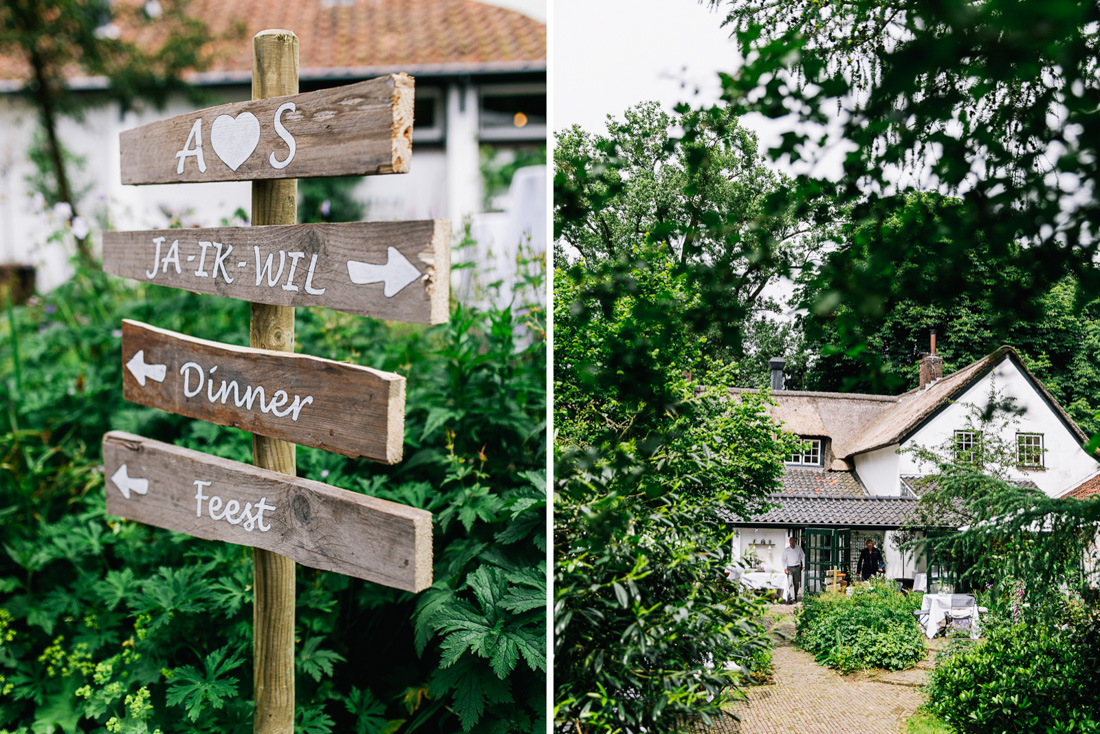 bruidsfotografie_woeste_hoeve-38